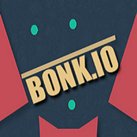 Bonk.io 2 unblocked